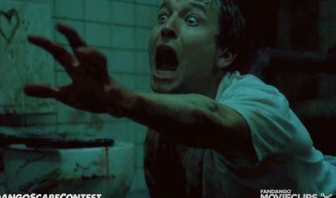 Fandango Offers Walk-On Role To Horror Fans On Instagram