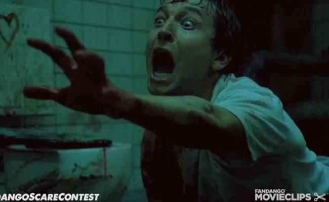 fandango-scare-contest