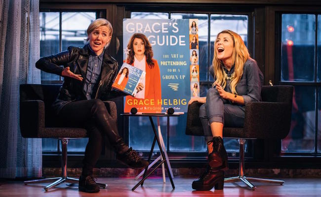 grace-helbig-book-new-york-times-best-seller