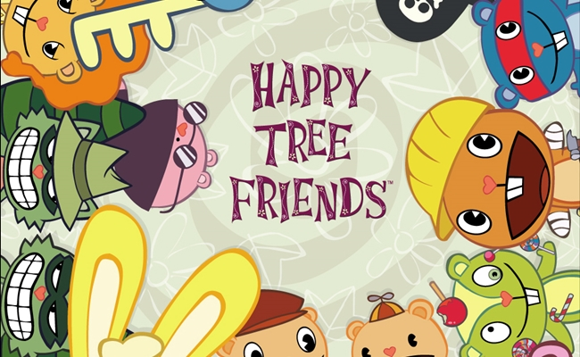 happy-tree-friends