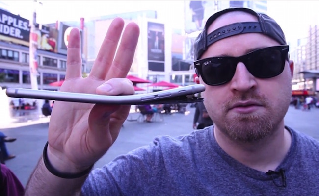 iphone-6-bendgate-unbox-therapy-youtube