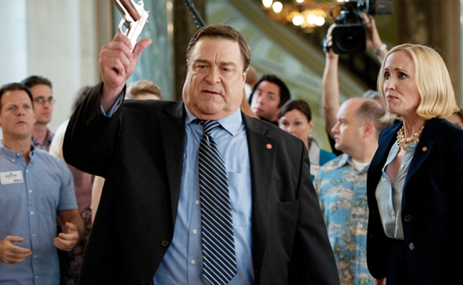 john-goodman-alpha-house