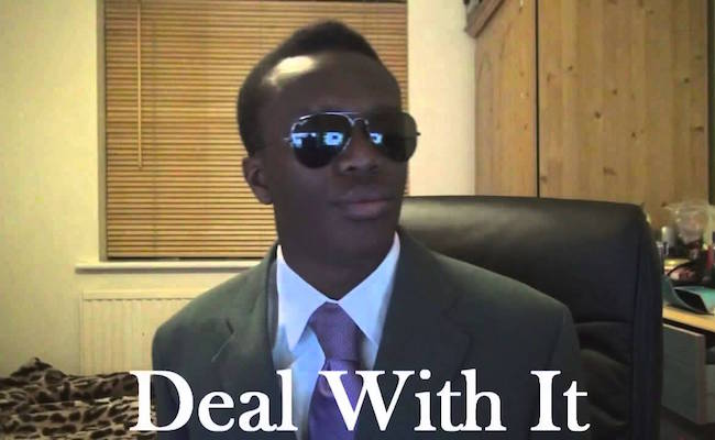 ksioajidebt-deal-with-it-youtube-views