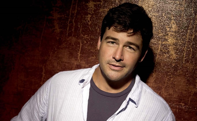 kyle-chandler-bloodline