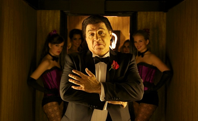 lilyhammer-season-three