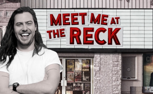 meet-me-at-the-reck-andrew-wk