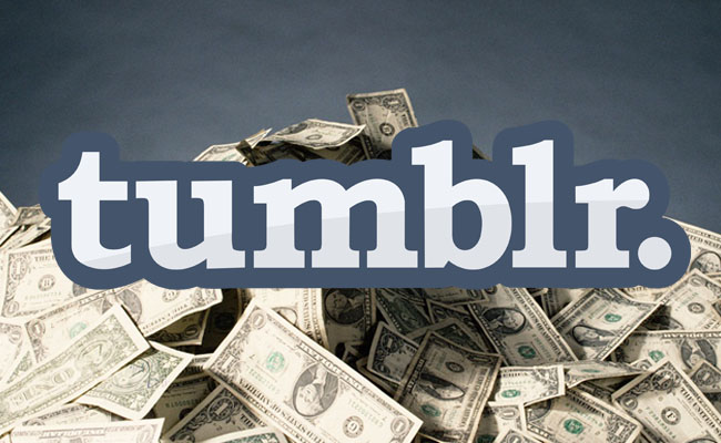 money-tumblr