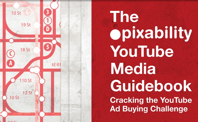 pixability-youtube-media-guidebook