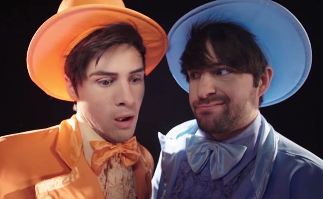 smosh-dumb-and-dumber-to