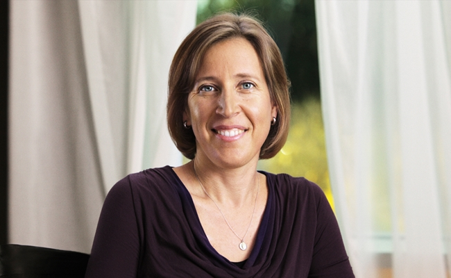 susan-wojcicki-google-youtube