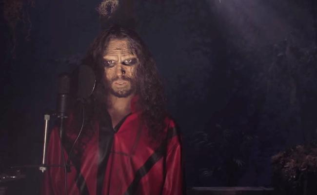 Countdown: Top 7 2014 Halloween Videos On YouTube