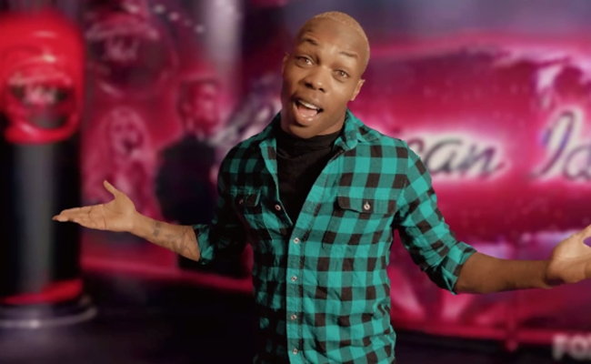 todrick-hall-mtv