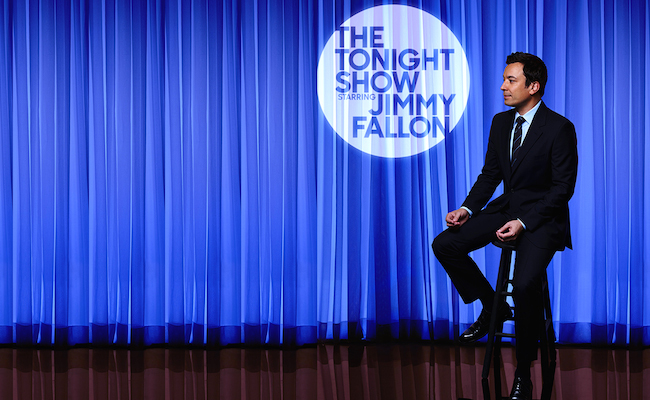 tonight-show-jimmy-fallon-youtube