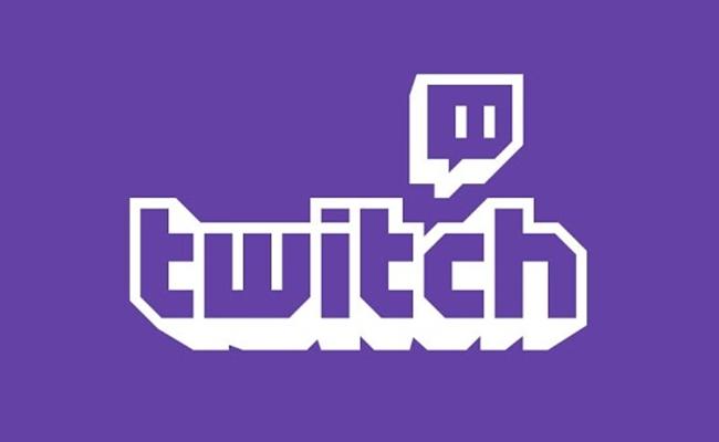 twitch-amazon