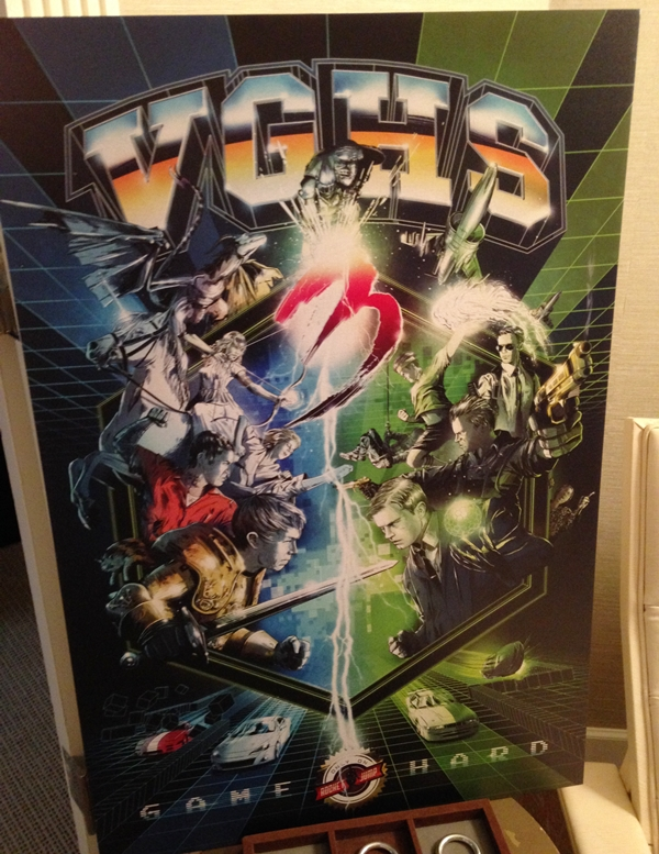 video-game-high-school-full-poster