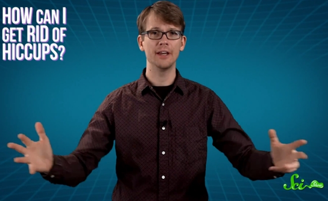 worlds-most-asked-questions-hank-green-sci-show