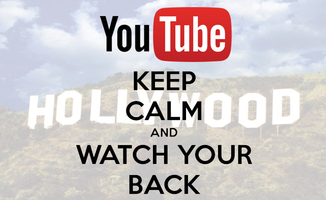youtube-hollywood-watch-your-back