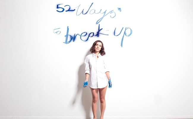 52-ways-to-break-up