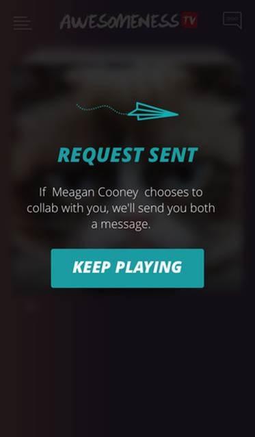 AwesomenessTV-Bridge-App-4