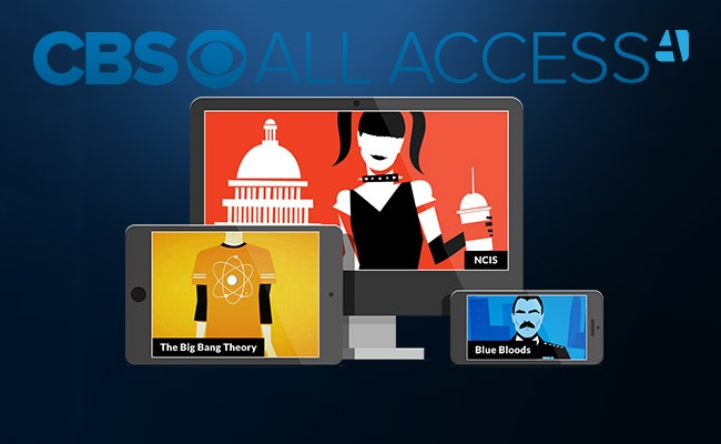 CBS-All-Access-Marketing-Push