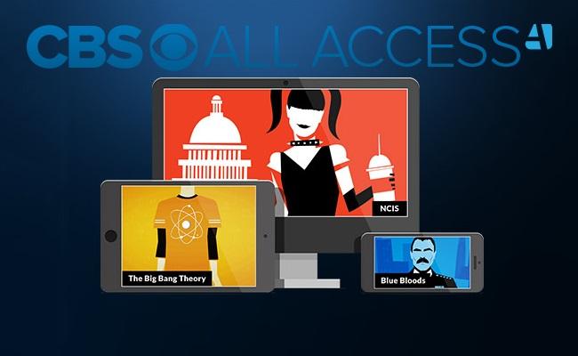 CBS-All-Access-Marketing-Push