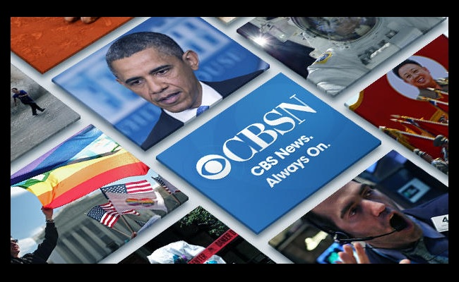 CBS-CBSN-Showtime-Streaming-Services