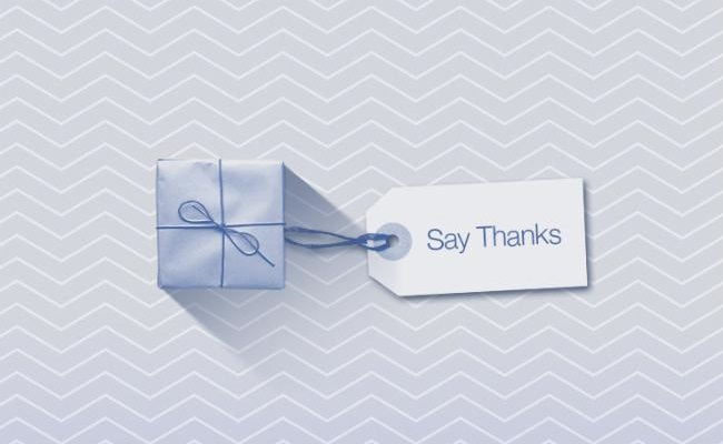 Facebook-Say-Thanks-Video-Tool