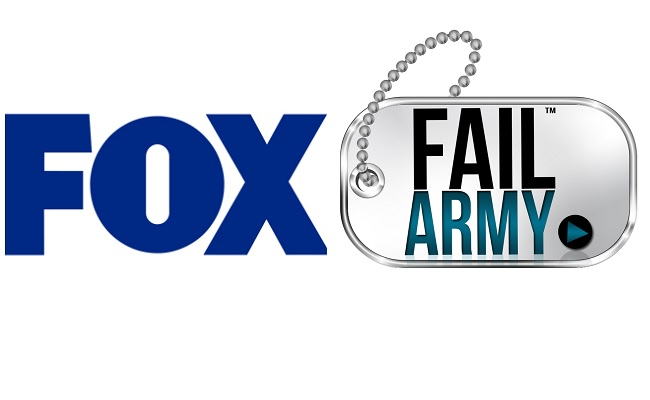 Fox-FailArmy-TV-Show