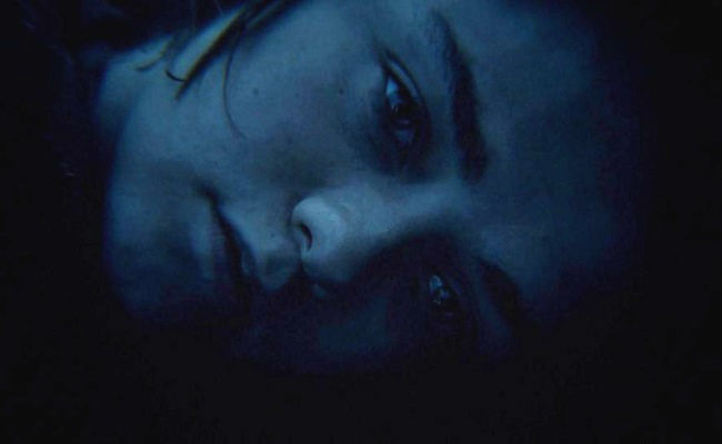 First Look At 'Games Of Thrones' Season Five Released On Twitter Video