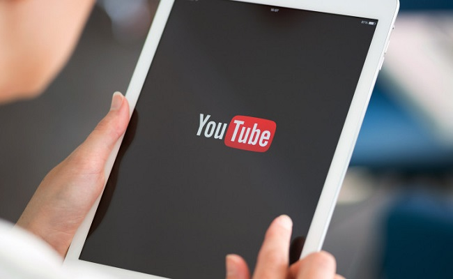 Viral YouTube Videos Are Now Listed For Users In Google Trends by Bree Brouwer of Tubefilter