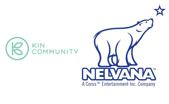 Kin Community To Manage Nelvana's Berenstain Bears, Babar On YouTube by Bree Brouwer of Tubefilter