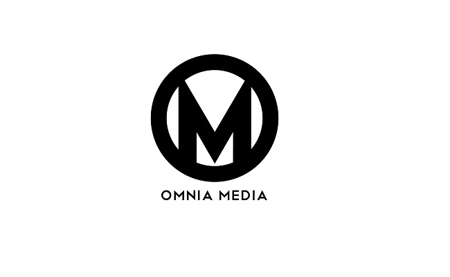 Omnia Media Hires Chris Yates To Lead The MCN's Monetization Efforts by Bree Brouwer of Tubefilter