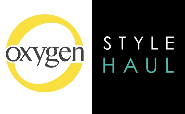Oxygen, StyleHaul To Develop TV Show About YouTube Beauty Vloggers by Bree Brouwer of Tubefilter