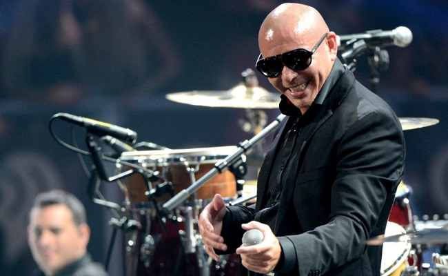 Pitbull-Endemol-Playlist-Live-New-Years-Eve