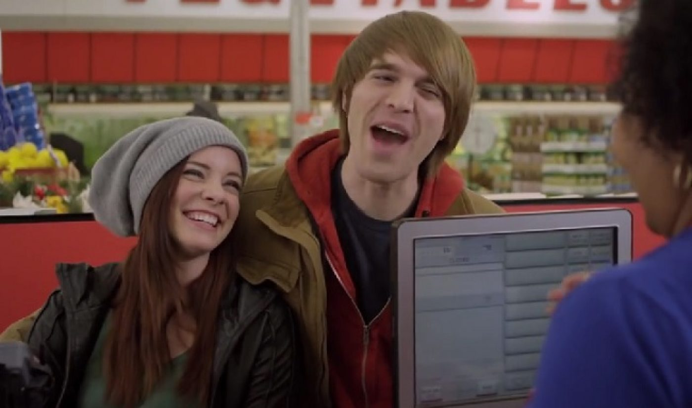 Shane Dawson's Movie Wins $250,000 In Starz' 'The Chair,' Critics Complain