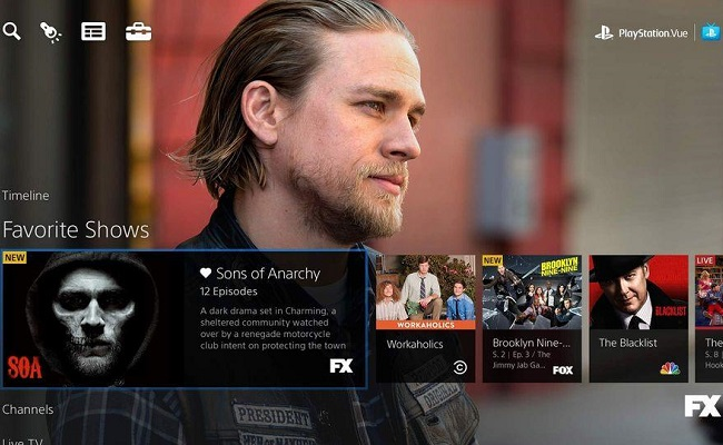 Sony-PlayStation-Vue-Cloud-TV-Service