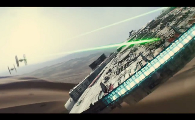 Star-Wars-Force-Awakens-Trailer-YouTube-1