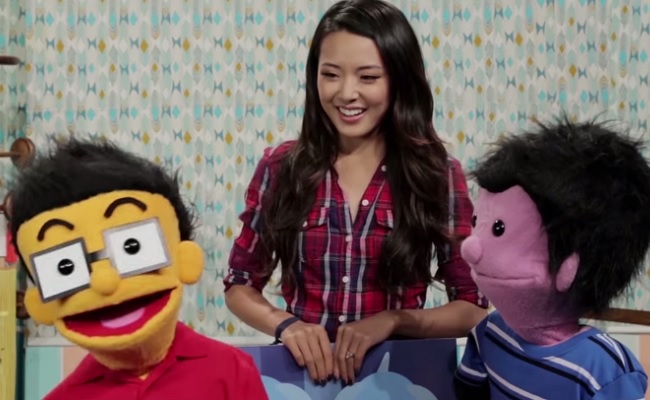The Fu Transformed Into Puppets For New Kids' Show 'The FuZees' [INTERVIEW] by Bree Brouwer of Tubefilter