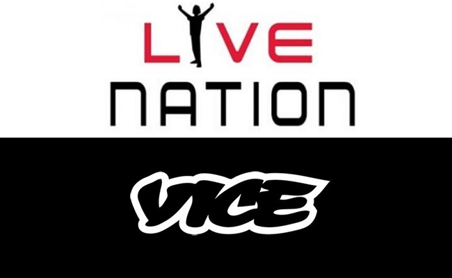 Vice-Live-Nation-Digital-Platform-Music-Programming