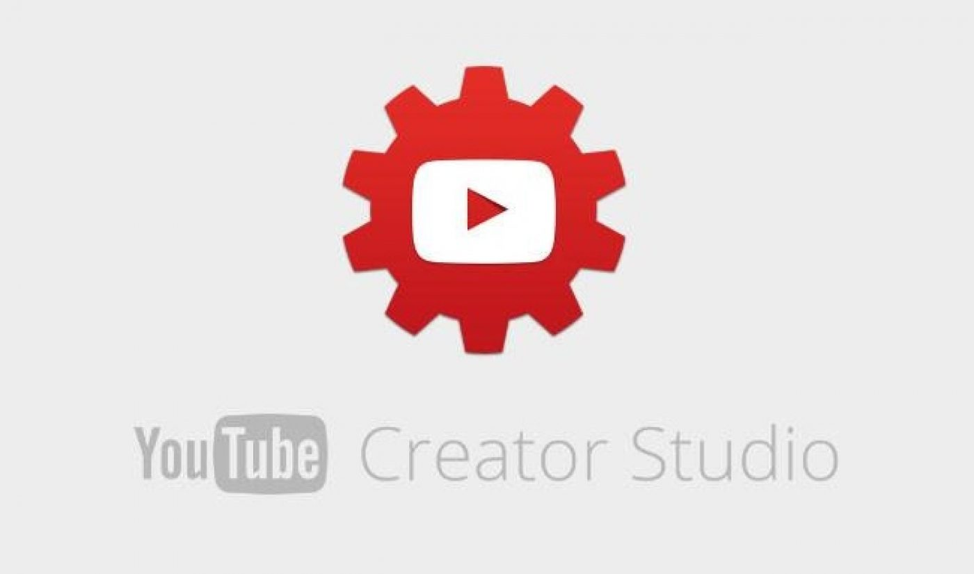 YouTube Now Lets Creators With 500 Subscribers Change Custom Channel URLs