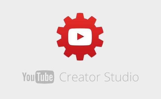 YouTube-Creator-Custom-URLs-1