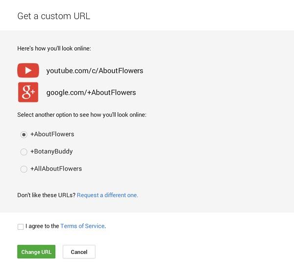 YouTube-Creator-Custom-URLs-2