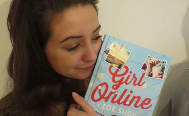 Zoella-Girl-Online-Book-Launch