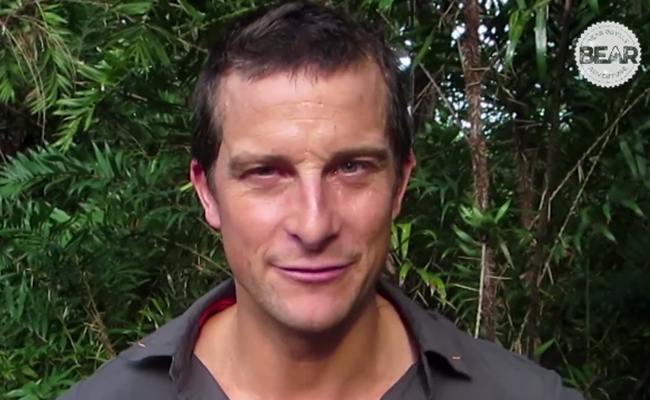 bear-grylls-adventure