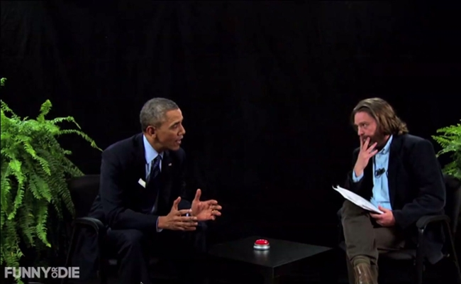 between-two-ferns-barack-obama