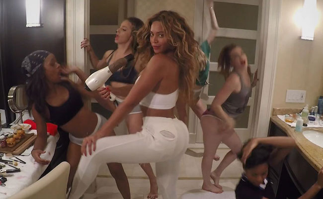 beyonce-711-music-video-youtube
