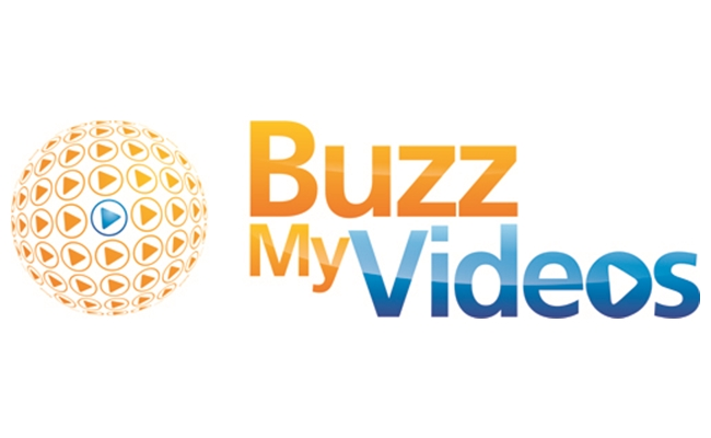 buzz-my-videos-logo