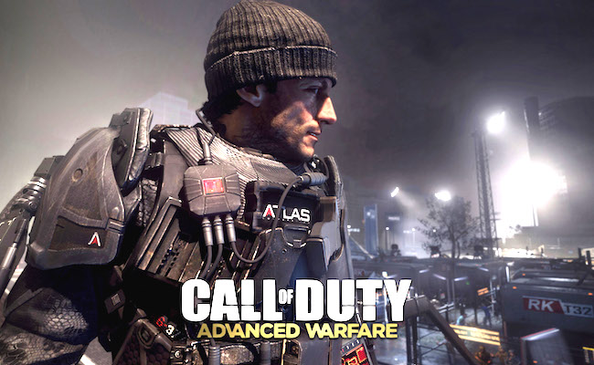call-of-duty-advanced-warfare-youtube-views