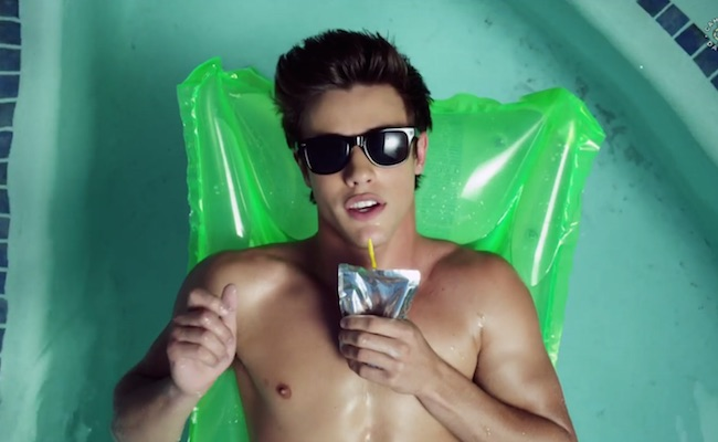 cameron-dallas-expelled-movie-awesomeness-tv