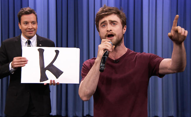 daniel-radcliffe-tonight-show-youtube-views